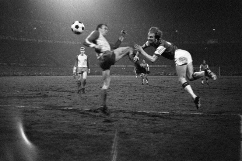 Feyenoord - Vorwarts (5) (Kopie)