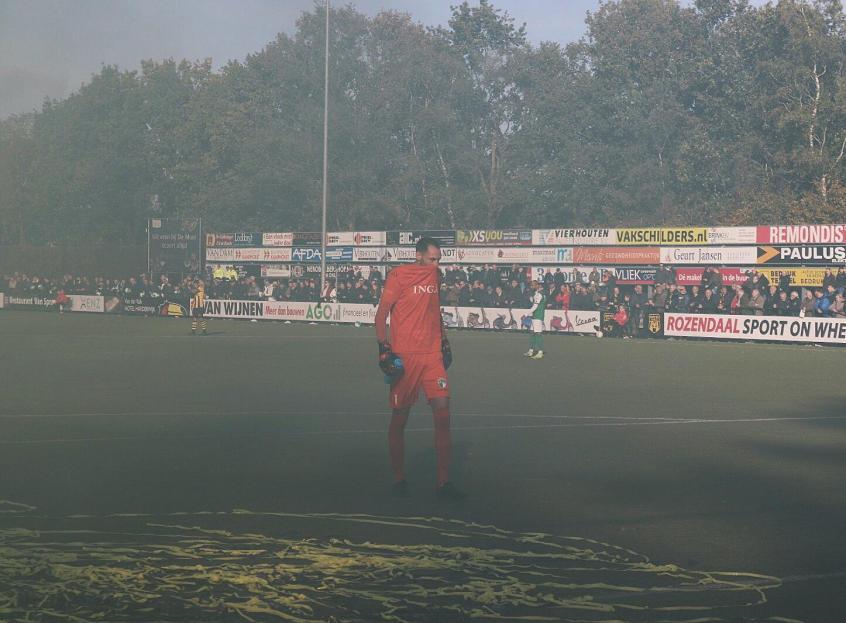 InDeHekken_DVS_VVOG (14)