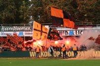 RB - Katwijk foto 2