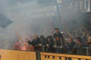 RB - Katwijk foto 4