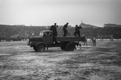 Vorwarts - Feyenoord (5) (Kopie)