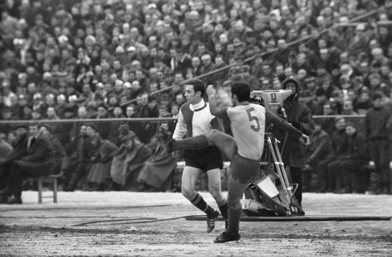 Vorwarts - Feyenoord (7) (Kopie)