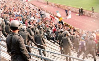 poland-romania-1995-12