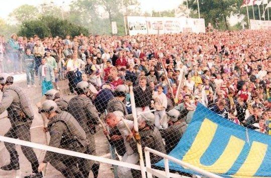 poland-romania-1995-14