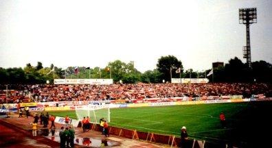 poland-romania-1995-3