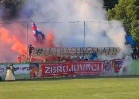 Foto via Zbrojovacibrno.