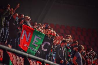 NEC-De-Graafschap1