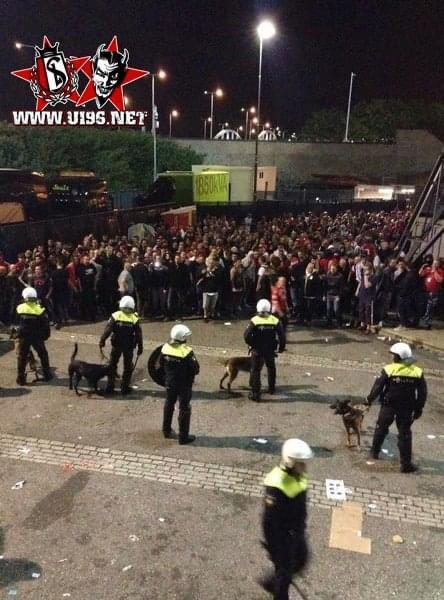 Feyenoord - Standard Liege (13)