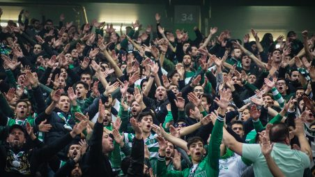 Lisbon 2020 (107)