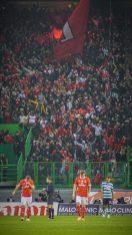Lisbon 2020 (145)