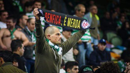 Lisbon 2020 (48)