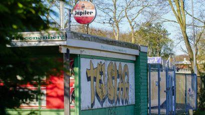 Telstar_Buko Stadion (7)