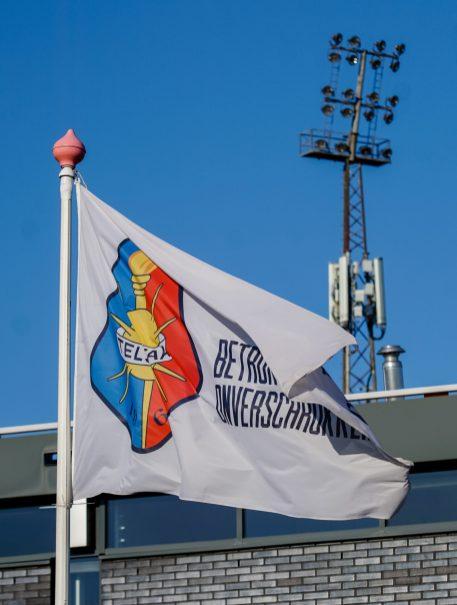 Telstar_Buko Stadion (8)