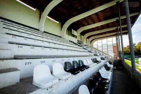 Club Roeselare online (23 van 49)