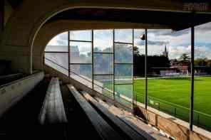 Club Roeselare online (29 van 49)
