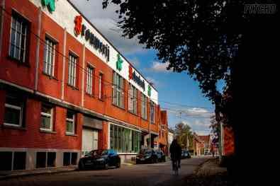 Club Roeselare online (4 van 49)