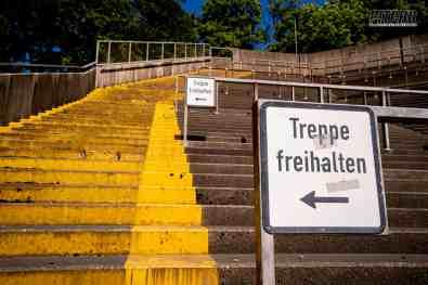 Krefeld LR (14 van 35)