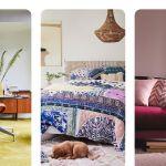 design-interior-toamna-