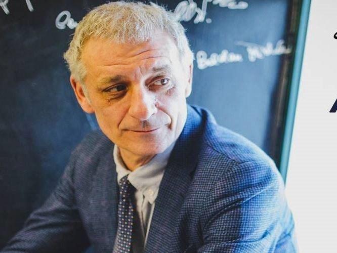 """Libri: """"I Tempi nuovi""""- date dei prossimi appuntamenti con Alessandro Robecchi"""