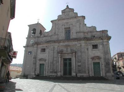 """Convegno dell'OdG: """"Comunicare i beni culturali, architettonici, le tradizioni religiose e popolari di Sicilia"""""""