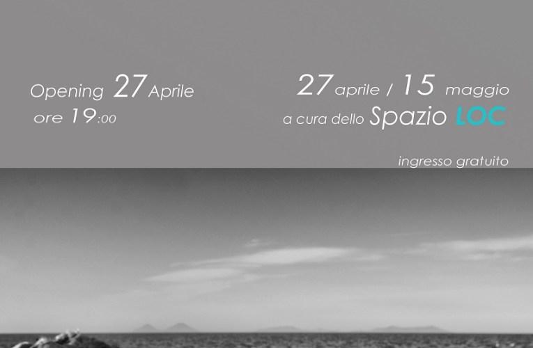 """La mostra """"Cosa porta il mare"""" dal 26 aprile al 15 maggio alla pinacoteca"""
