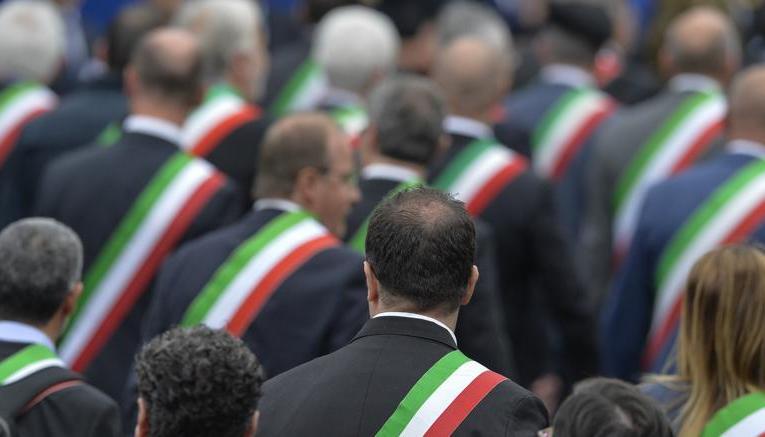 Questi i candidati a sindaco dei 10 comuni della provincia di Messina
