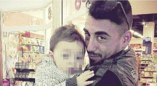 Bimbo morto a Novara, fermati madre e il suo compagno
