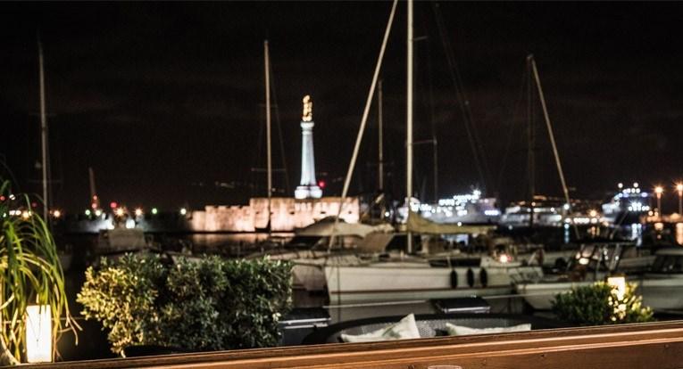 Bandiere Blu: Pozzallo e Marina del Nettuno a Messina.