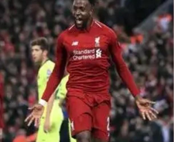 Il Liverpool vola in finale battendo a sorpresa il Barcellona.  VIDEO
