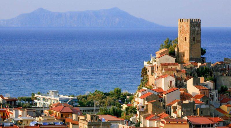 Coronavirus, nasce un e-commerce gratuito contro la crisi per il made in Sicily