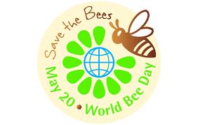Il 20 maggio la Giornata mondiale delle api, patrimonio di biodiversità