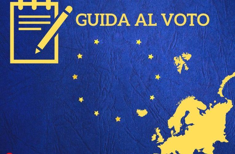 Elezioni europee, in Italia si vota domenica 26 maggio, guida al voto Video