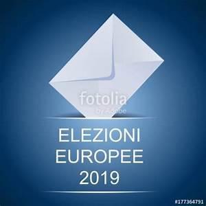 Elezioni europee: duplicati della tessera elettorale rilasciati da venerdì a domenica