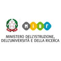 Maturità 2019, online le commissioni di Puglia e Basilicata: ecco come trovarle