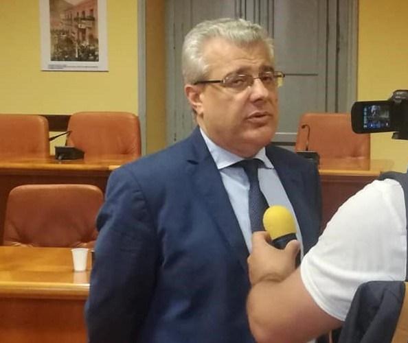 """Regolamento Concessione degli Spazi Pubblici e """"dehors"""": i consiglieri d'opposizione non aspettano più."""