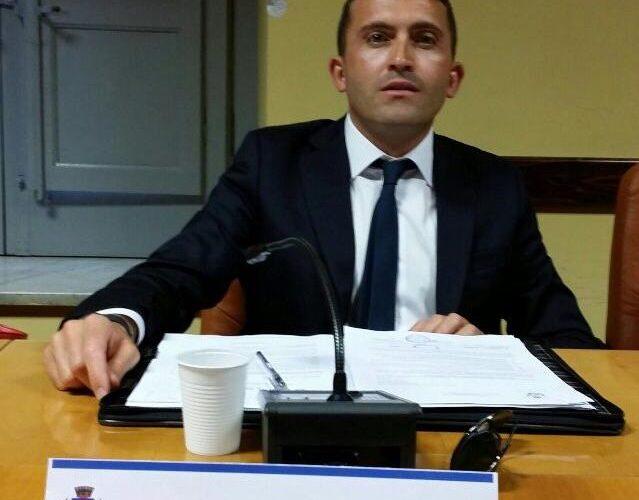 Pace Fiscale, il capogruppo Gemmellaro è soddisfatto