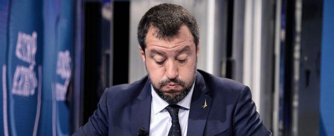 """2 giugno, Fico: """"Festa dedicata a tutti, anche a migranti e rom"""". Salvini: """"Parole che mi fanno girare le scatole"""""""
