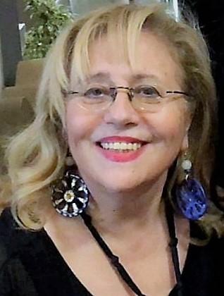 "Sara Favarò ""divulgatrice di cultura siciliana"""