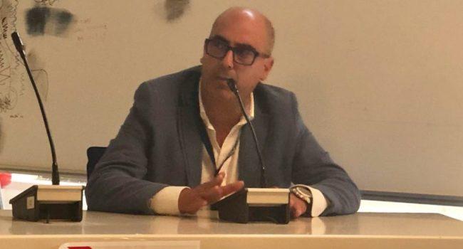 Ospedale di Milazzo, l' UGL Messina nella persona del Segretario Provinciale Antonino Sciotto si scusa per il disagio.