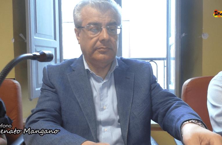 Capo d' Orlando : Si avvicina il Consiglio Comunale fissato per mercoledì 7