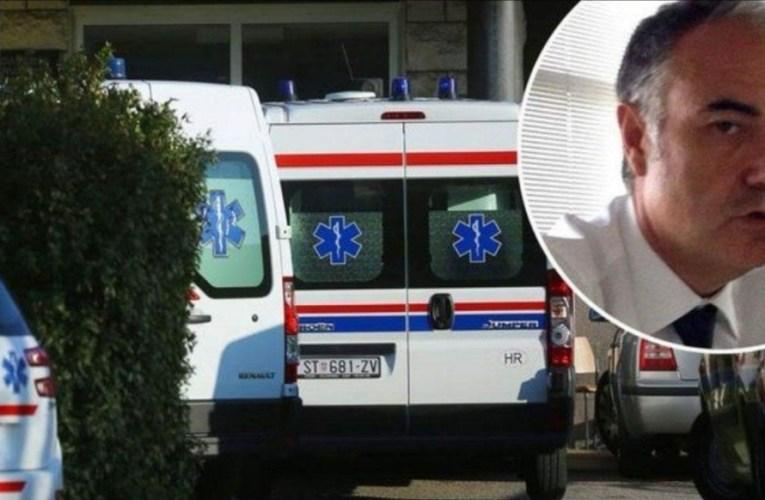 Il manager siciliano morto in barca in Croazia. Sotto accusa i gas di scarico