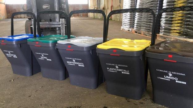 Capo d'Orlando, domani manifestazione d'interesse per un nuovo gestore servizio rifiuti