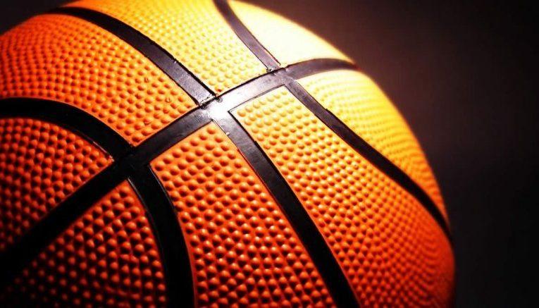 Basket Mercato: Roster completati….o quasi [Serie A2 EST]