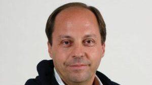 """I consiglieri Sanfilippo e Gemmellaro chiedo proroga scadenza """"pace fiscale"""""""