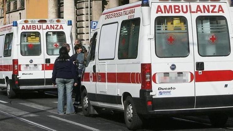 Torino, resta con la testa incastrata tra i mobili: morta bimba di pochi mesi