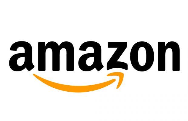 Amazon, a Natale vincono casa, moda e giocattoli