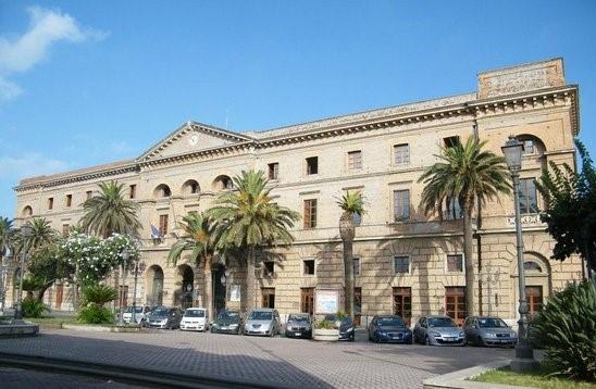 Milazzo(Me) – Nuovo avviso pubblico per la formazione di un elenco aperto di avvocati