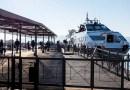 Collegamento Isole Minori: avviso pubblico apre alla libera concorrenza