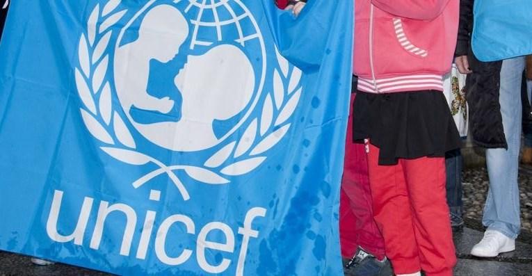 """GIORNALISTI. Unicef assume a Palermo col salario """"a richiesta""""."""