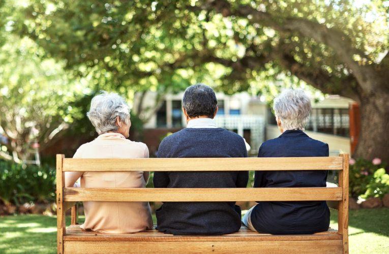 """Il 4 gennaio """"Pranzo d'inizio anno"""" per anziani e diversamente abili."""
